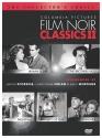 Columbia Pictures Film Noir Classics II...