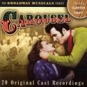 Carousel; Broadway Musical Series