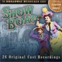 Showboat; Broadway Musical Series