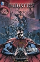 Injustice: Gods Among Us: Year Two Vol....