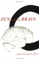 Zen and the Brain: Toward an Understanding of Meditation and Consciousness