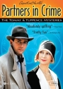 Agatha Christie's Partners in Crime: Th...
