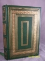 A Book of Common Prayer (Signed)