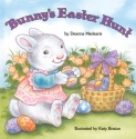 Bunny's Easter Hunt