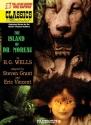 Classics Illustrated #12: The Island of...