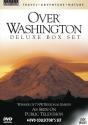 Over Washington - Deluxe Box Set