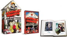 National Lampoons Animal House - 30th A...