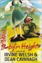 Babylon Heights: A Play