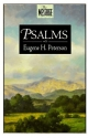 The Message: Psalms