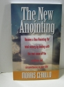 The New Anointing