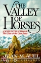 The Valley of Horses (Earth's Children)...
