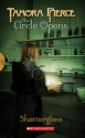Shatterglass (Circle Opens, Book 4)