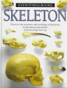 Skeleton (Eyewitness Books)