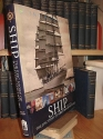 Ship - The Epic Story of Maritime Adventure