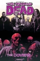 The Walking Dead Covers Volume 1 HC