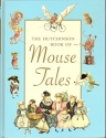 Hutchinson Book of Mouse Tales