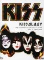 KISS: Kissology - The Ultimate KISS Collection, Vol. 3