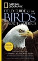 National Geographic Field Guide to the ...