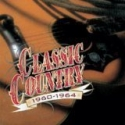 Classic Country: 1960-1964