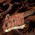Classic Country 1950-1959