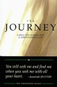 The Journey: A Bible for Seeking God & Understanding Life : Niv