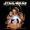 Star Wars Episode III: Revenge of the Sith - Original Motion Picture Soundtrack