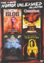 The Blob  / Christine (1983) / Fright Night (1985) / Seventh Sign