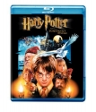 Harry Potter and the Sorcerer's Stone [...
