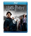 Harry Potter and the Goblet of Fire [Bl...