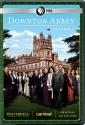 Downton Abbey Season 4 DVD