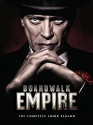 Boardwalk Empire: Season 3