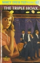 Nancy Drew 57: The Triple Hoax