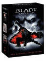 The Blade Trilogy
