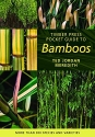 Timber Press Pocket Guide to Bamboos (Timber Press Pocket Guides)
