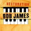 Restoration: Best of Bob James