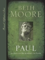 Paul: 90 Days on His Journey of Faith (Personal Reflections)
