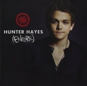 Hunter Hayes (Encore) Deluxe