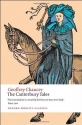 The Canterbury Tales (Oxford World's Cl...