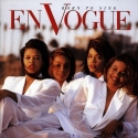 Born to Sing by En Vogue (1990) Audio CD