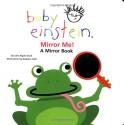 Baby Einstein: Mirror Me!