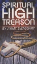 Spiritual High Treason