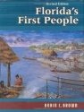 Florida's First People: 12,000 Years of Human History