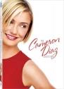 Cameron Diaz Celebrity Pack