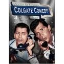 Martin & Lewis Colgate Comedy Hour  V.2