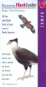 Hawks: All the day-flying birds of prey seen in North America (Peterson FlashGuides)
