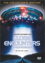 Close Encounters of the Third Kind (2 Disc Collector's Edition)