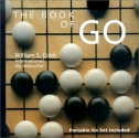 The Book of Go