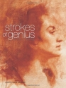 Strokes of Genius: The Best of Drawing (SOG)