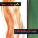 Gold : Expanded Edition