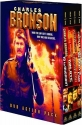 Charles Bronson Action Pack